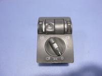 Części samochodowe :: Wyposażenie wnętrza :: Panele sterowania, przełączniki
