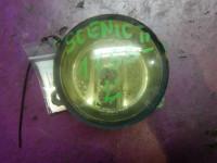 Części samochodowe :: Oświetlenie :: Lampy przednie i elementy :: Lampy przeciwmgielne