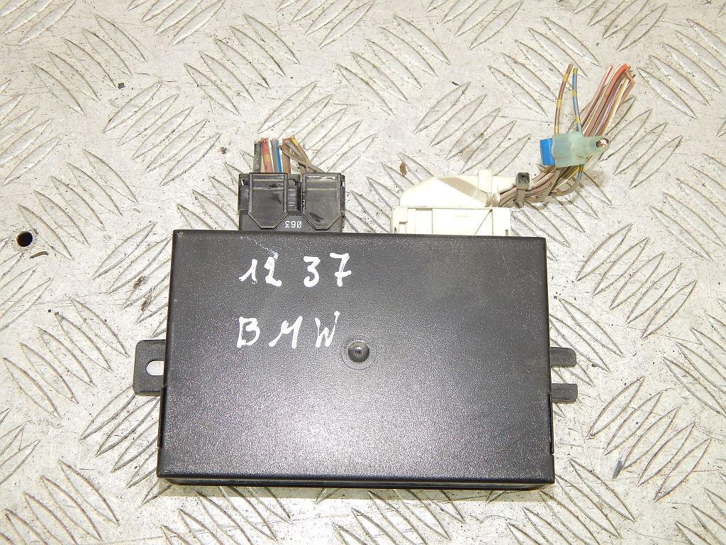 Części samochodowe :: Układ elektryczny, zapłon :: Wyposażenie elektryczne :: Moduły komfortu