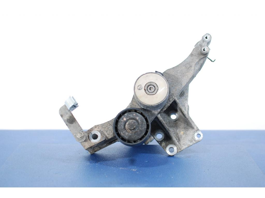 Części samochodowe :: Silniki i osprzęt :: Zawieszenie silnika :: Poduszki silnika