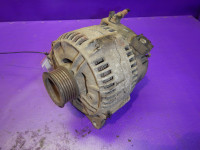 Części samochodowe :: Układ elektryczny, zapłon :: Układ elektryczny silnika :: Alternatory :: Alternatory kompletne