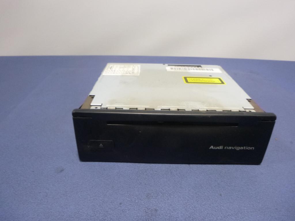 Części samochodowe :: Wyposażenie wnętrza :: Sprzęt audio fabryczny :: Zmieniarki CD