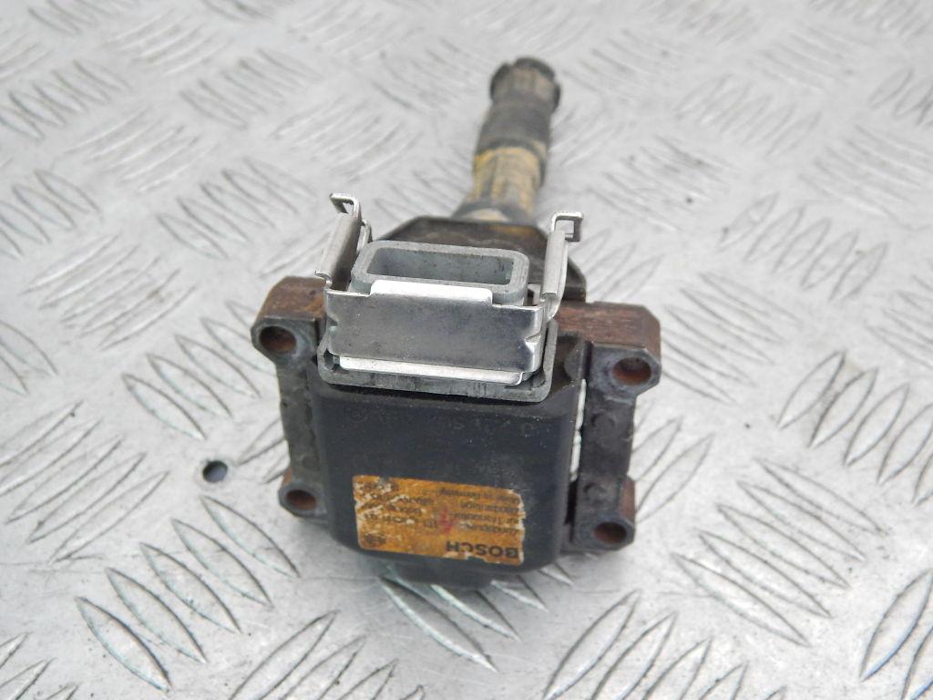 Części samochodowe :: Układ elektryczny, zapłon :: Układ elektryczny silnika :: Cewki zapłonowe