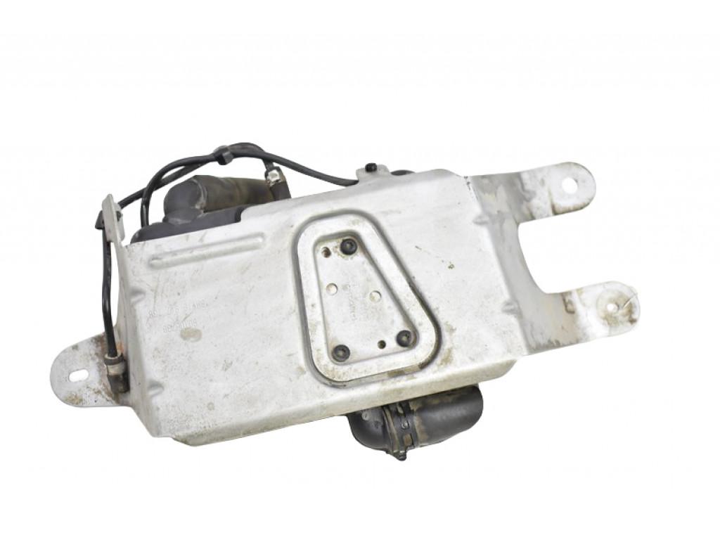 Części samochodowe :: Ogrzewanie postojowe i chłodnictwo samochodowe :: Ogrzewanie postojowe :: Kompletne instalacje
