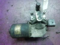 Części samochodowe :: Wycieraczki i spryskiwacze :: Silniki wycieraczek