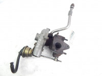 Części samochodowe :: Silniki i osprzęt :: Turbosprężarki :: Kompletne turbosprężarki