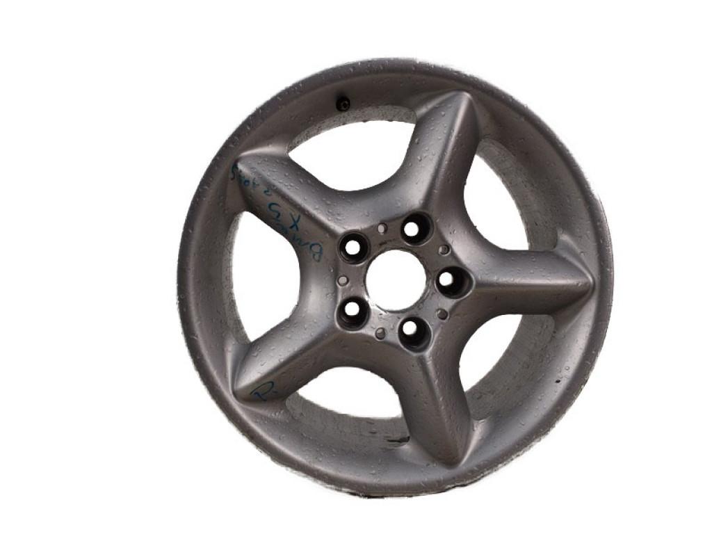 Opony i felgi :: Felgi :: Do samochodów :: Aluminiowe