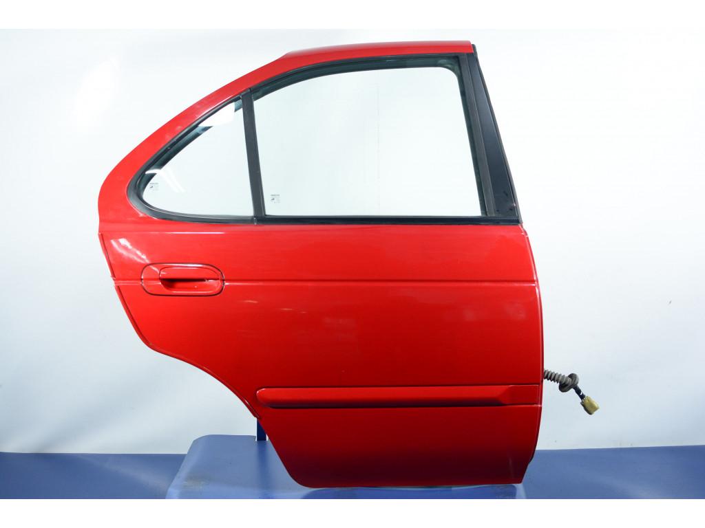 Części samochodowe :: Części karoserii :: Drzwi :: Drzwi
