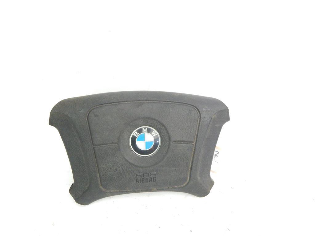 Części samochodowe :: Wyposażenie wnętrza :: Poduszki powietrzne