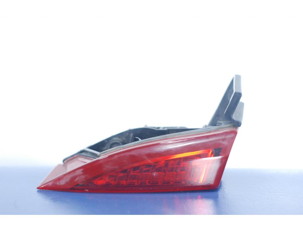 Części samochodowe :: Wyposażenie wnętrza :: Oświetlenie kabiny