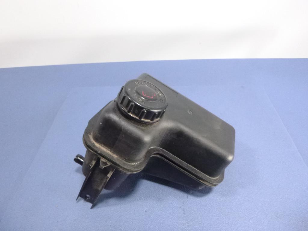 Części samochodowe :: Układ kierowniczy :: Zbiorniki płynu wspomagania
