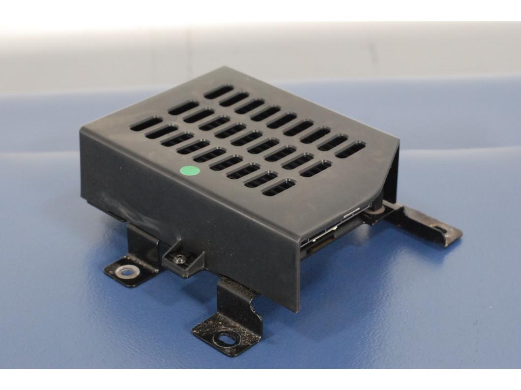 Części samochodowe :: Wyposażenie wnętrza :: Sprzęt audio fabryczny :: Wzmacniacze