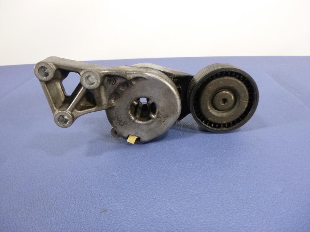 Części samochodowe :: Silniki i osprzęt :: Elementy napędu paska osprzętu :: Napinacze paska klinowego