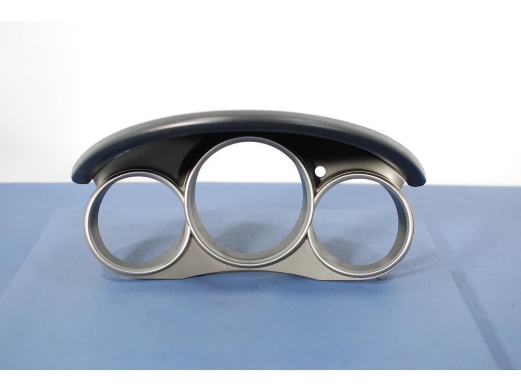 Części samochodowe :: Wyposażenie wnętrza :: Deski rozdzielcze, konsole